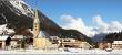Ein Tag Winterromantik in Bergün