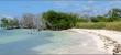 Das Strandperlchen am Golf von Mexiko