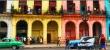 // Live-Ticker // Kuba 2015