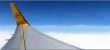 Über den Wolken I Von Frankfurt in die Karibik