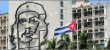 Symbole Kuba