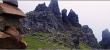 Über die schottische Isle of Skye